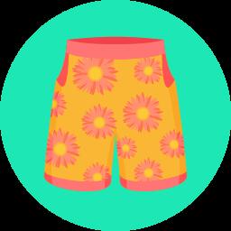 Zwemkleding en badmode icoon