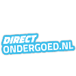 Direct Ondergoed