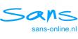Sans-online.nl