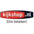 Kijkshop.nl