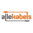 Allekabels.nl