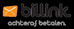 Billink Logo