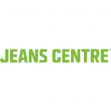 Jeanscentre.nl