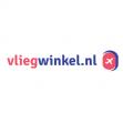 Vliegwinkel.nl